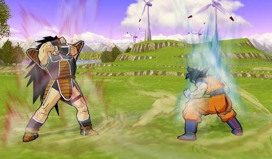 Tìm hiểu về game songoku 7 viên ngọc rồng đánh nhau đối kháng Tham gia game 7  viên ngọc rồng bạn sẽ được tham gia vào các trận chiến đối kháng khốc ...